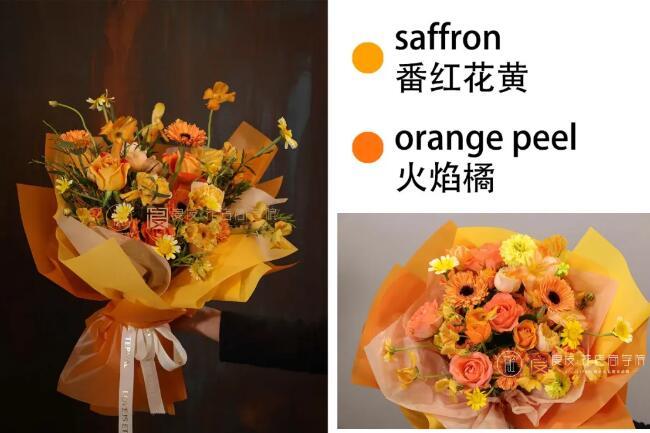 番红花黄&火焰橘.jpg