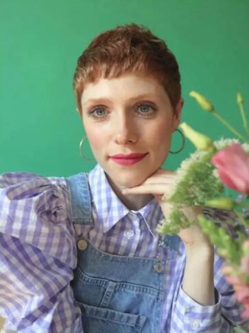 花卉艺术家Harriet Parry.jpg
