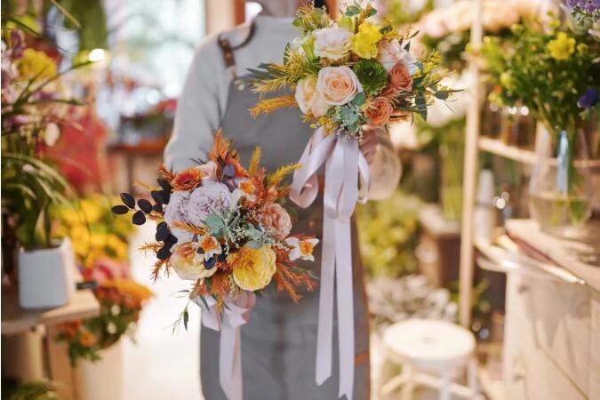 喜欢的花.jpg
