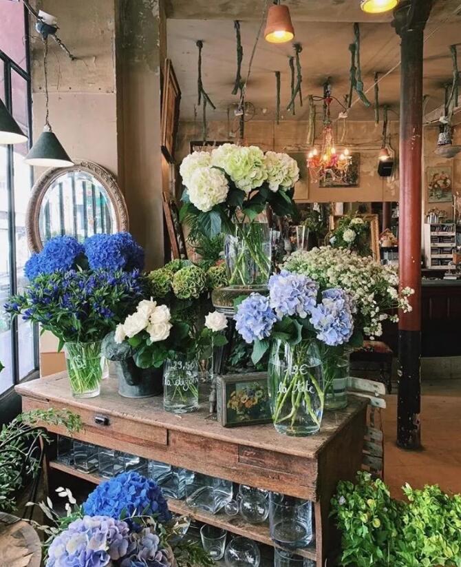 开设一家花店的定位.jpg
