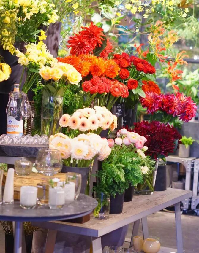 新开的花店宣传活动各式各样.jpg